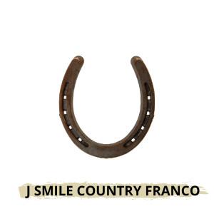 J Smile - Country Franco