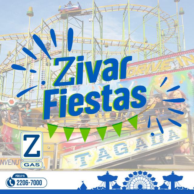 Zivar Fiestas