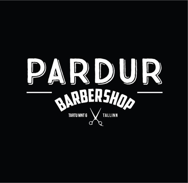 Pardur barbershop playlist