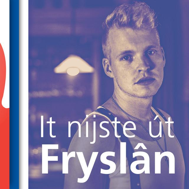 It nijste út Fryslân   Omrop Fryslân