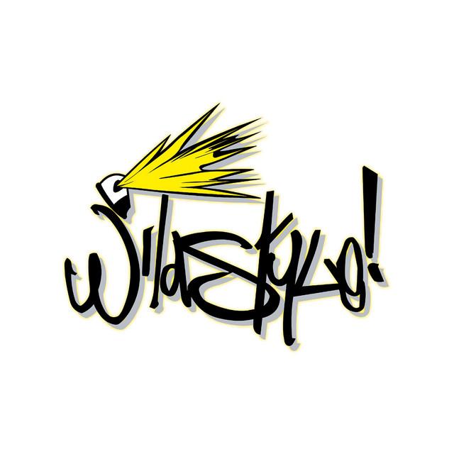 Wildstyle Pirate Radio (GTA: VC)