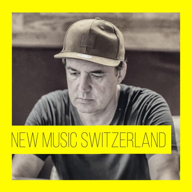 New Music Switzerland [Schweiz, Suisse, Svizzera, Svizra]