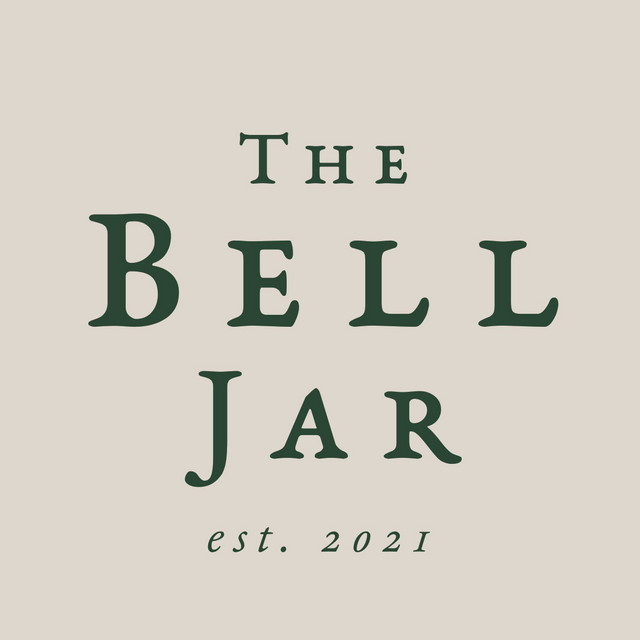 The Bell Jar Store