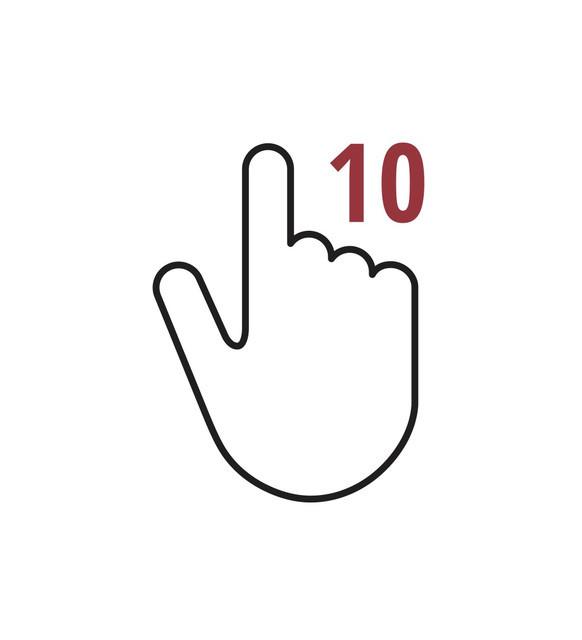 #10nmpnu