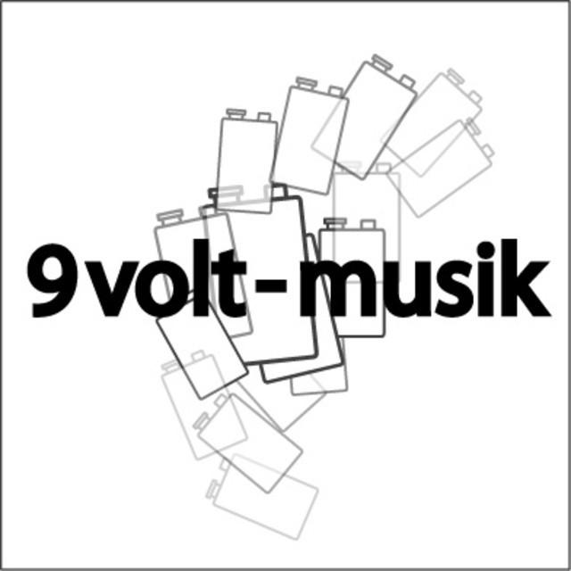 9Volt Techno