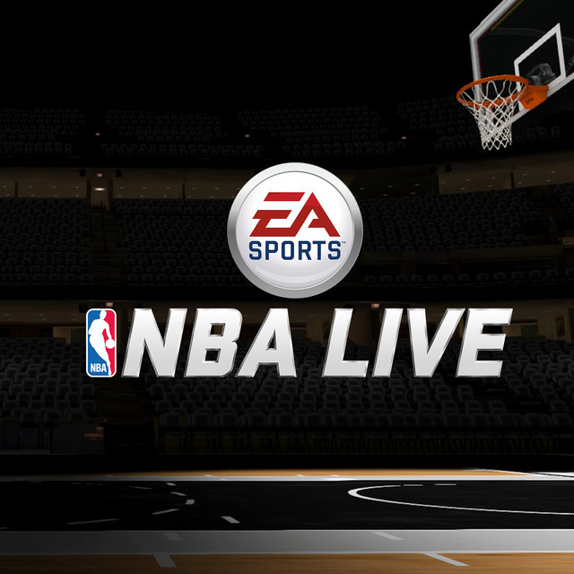 NBA LIVE 16 Soundtrack