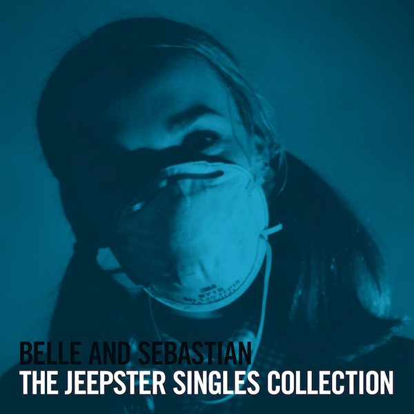 'The Jeepster Singles Collection'