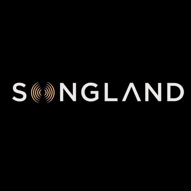 NBC SONGLAND