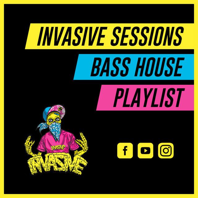 Bass House by Lexsout
