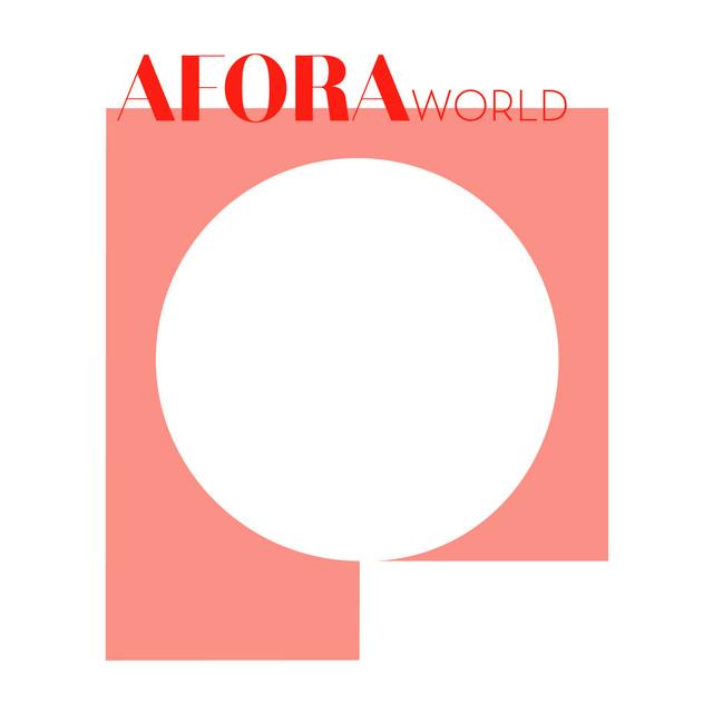 AFORA.WORLD