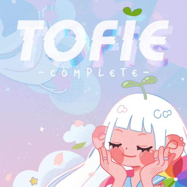 TOFIE: the complete collection