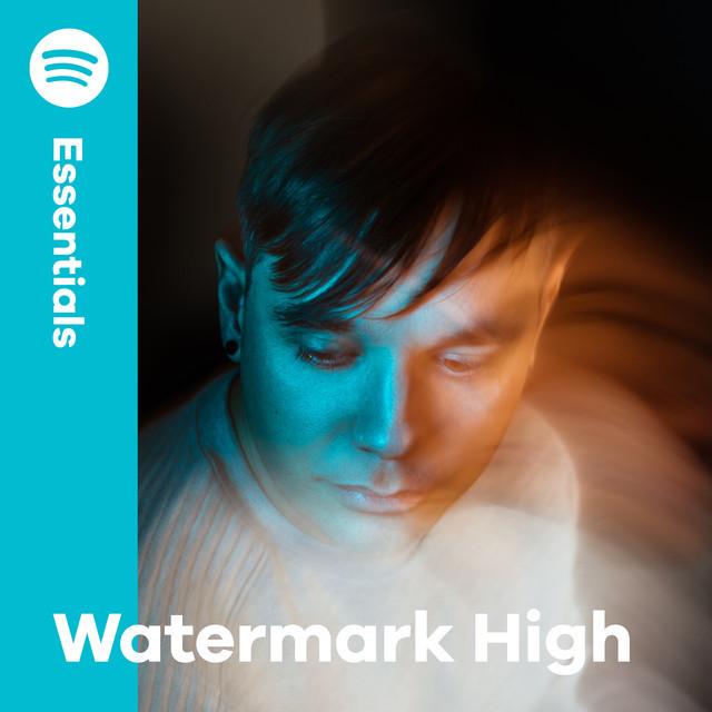 Watermark High Essentials