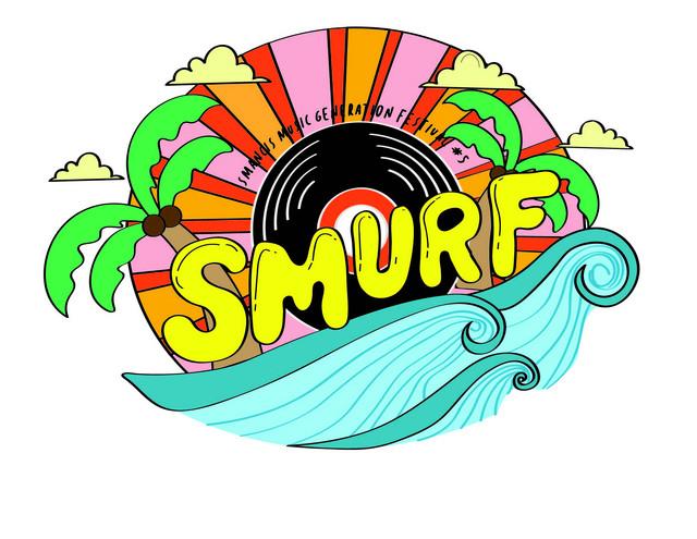 SMANCIS Music Re-generation Festival #5  playlist