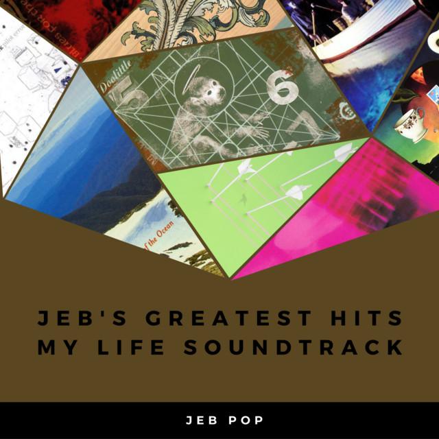 Jeb's Greatest Hits
