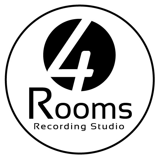 4 Rooms Studio Projects