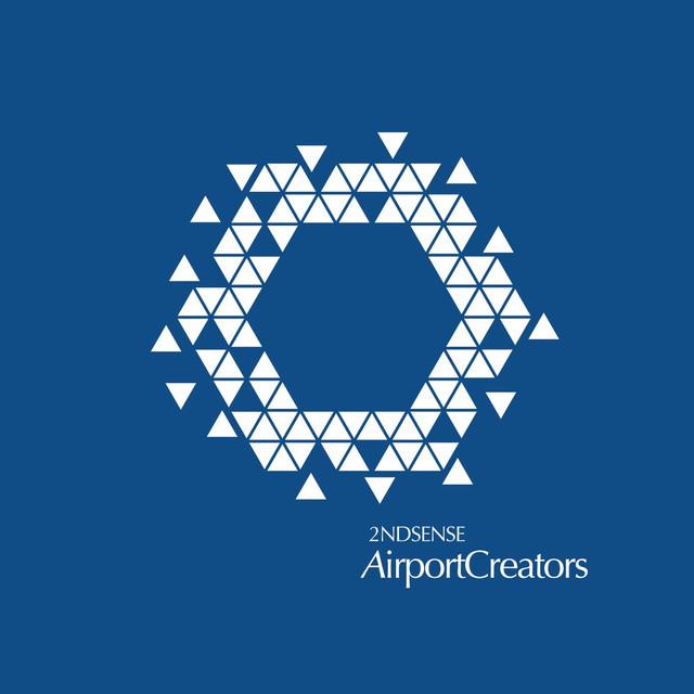 AirportCreators