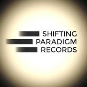 Shifting Paradigm Records Playlist