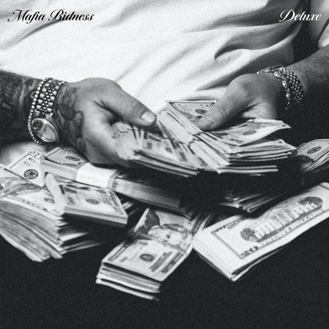 Mafia Bidness Deluxe