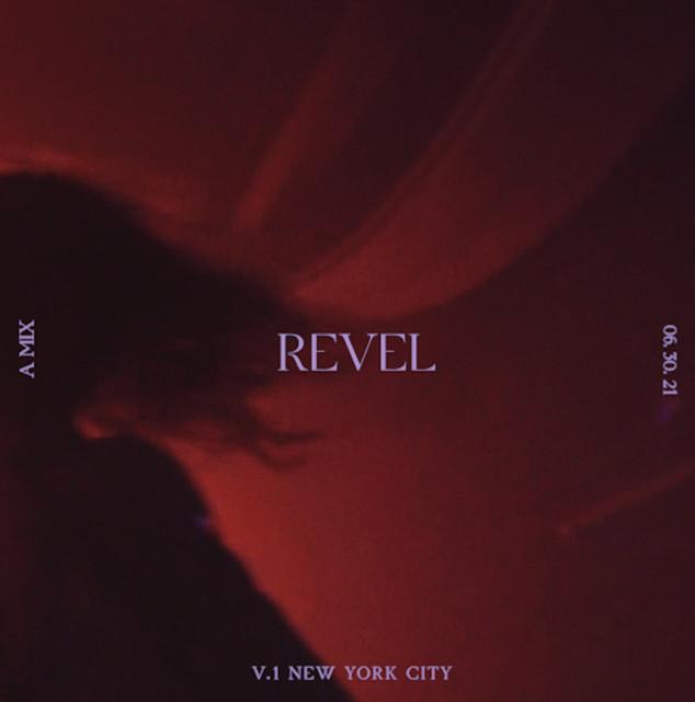 Revel V.1