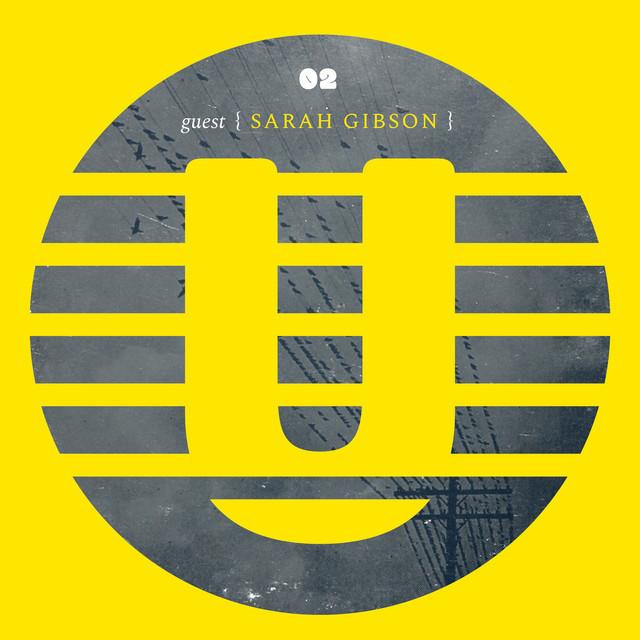 Podcast - E1S2 - Sarah Gibson