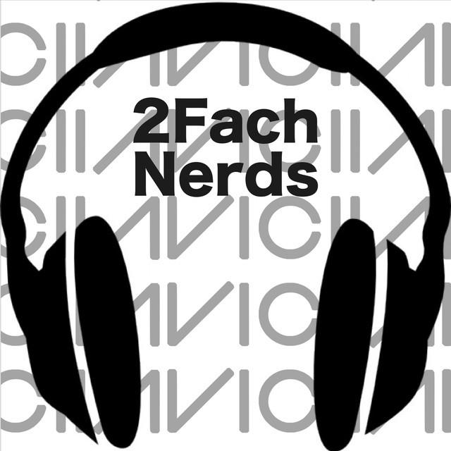 2FachNerds - Folge 2: Avicii