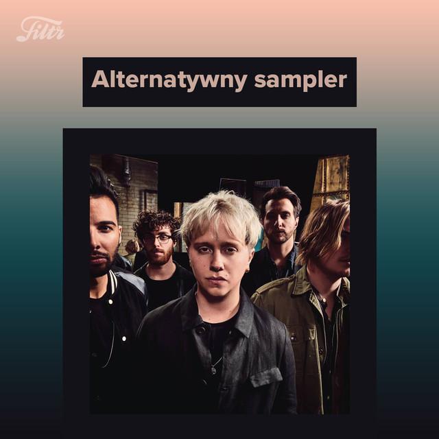 Alternatywny sampler thumbnail