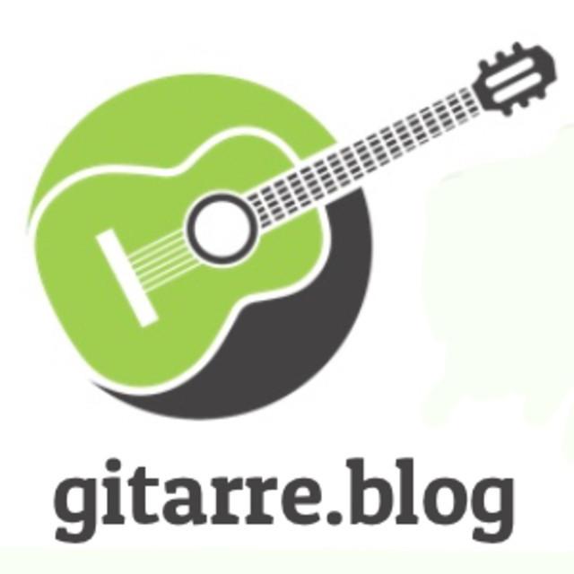 gitarre_blog