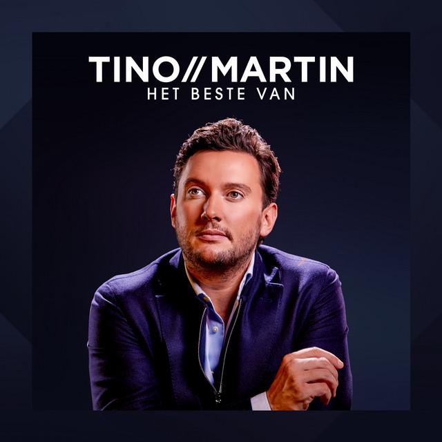 Tino Martin – Het Beste Van