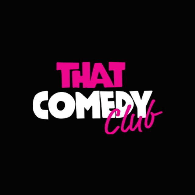 That Comedy Club, Mumbai