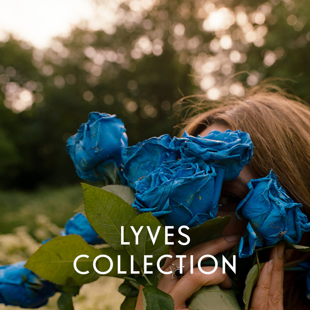 Lyves: The Complete Collection