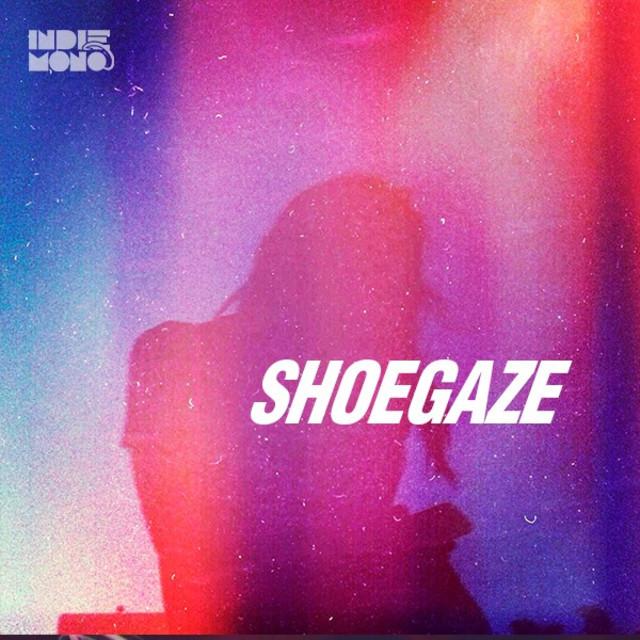 Shoegaze : Dream pop, Soft Alternative Rock, Lo-Fi Indie, Synth Pop, Post-rock, Neo-psychedelia