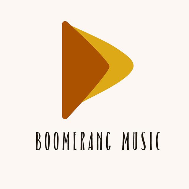Boomerang Music