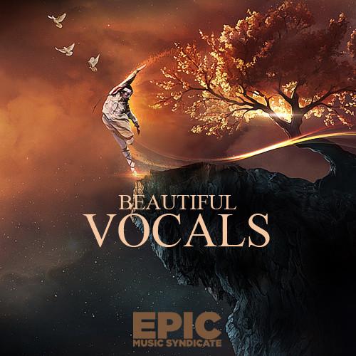 Best of Epic Music: Beautiful Vocals