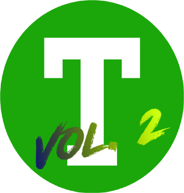 Tiper Vol 2