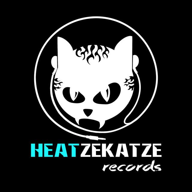 Heatzekatze Records Playlist