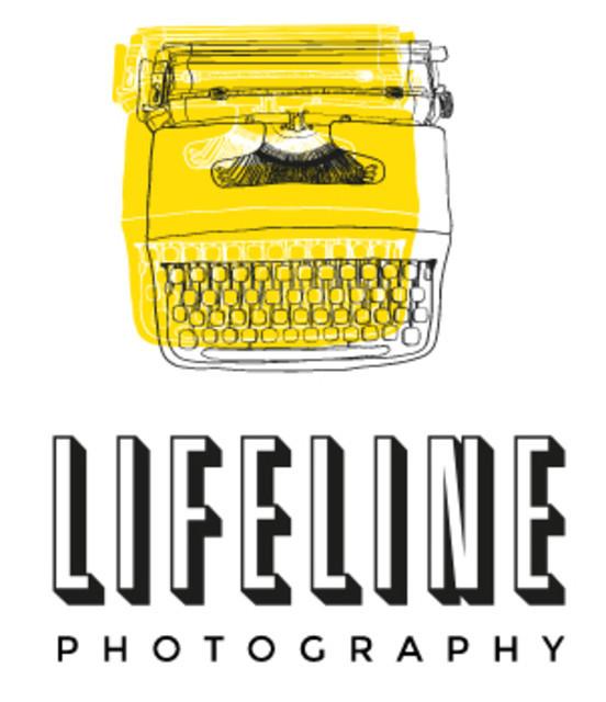 LifeLine Photography