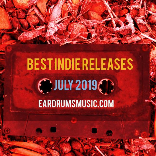 Best indie of July 2019