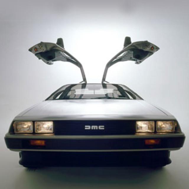 VHS Vision: Saturday Night Drive