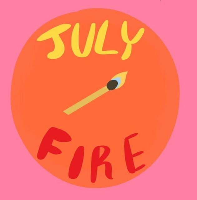 july fire throwbacks ЪДџЪЈ╗РђЇРЎђ№ИЈ