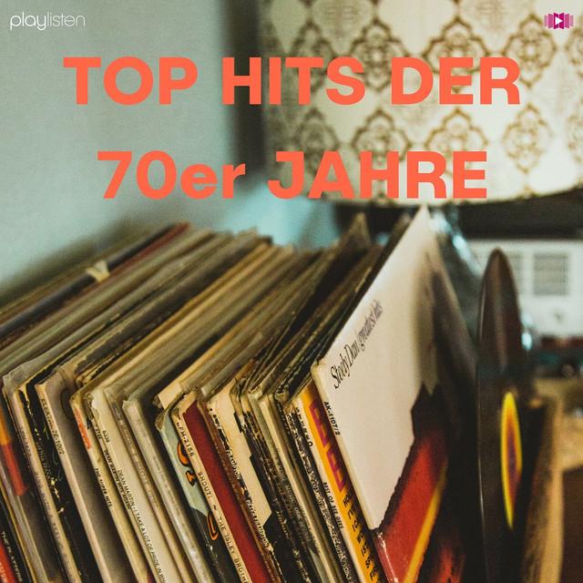 Top Hits 70er