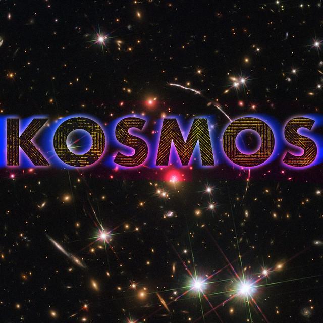 Kosmos Vibes
