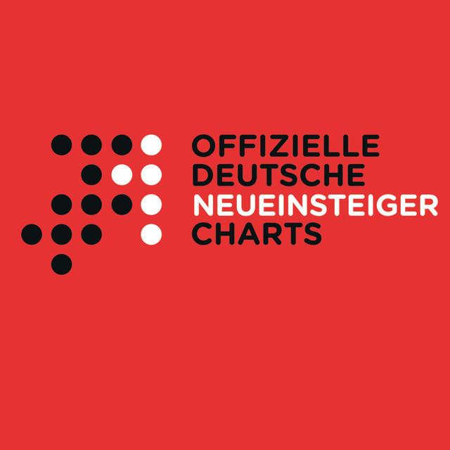deutsche single promis 2021 ipad pro 2021 kennenlernen