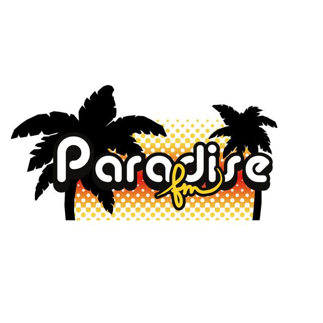 Paradise FM (GTA: VCS)