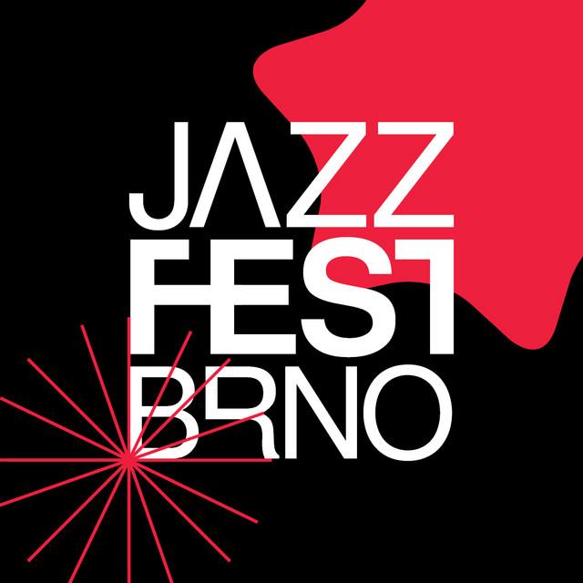 JazzFestBrno 2021