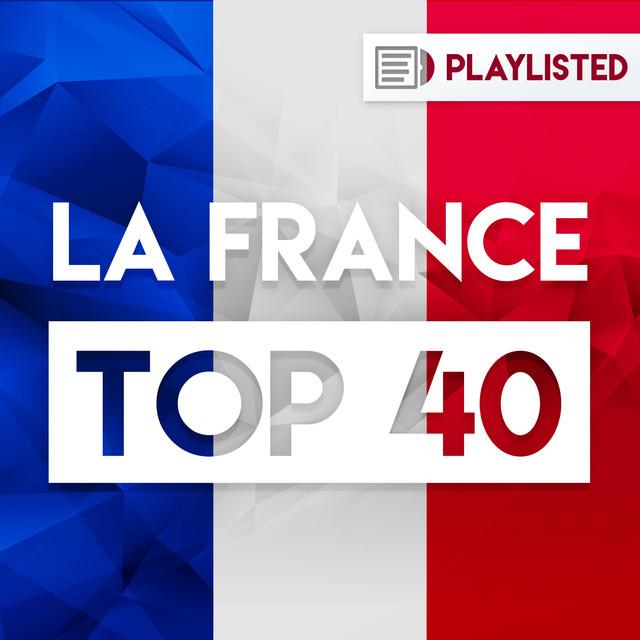 France Top 40 Bande Organisee Joli Bebe 9 1 1 3 Coffre Plein Le Sauveur Playlist Playlisted