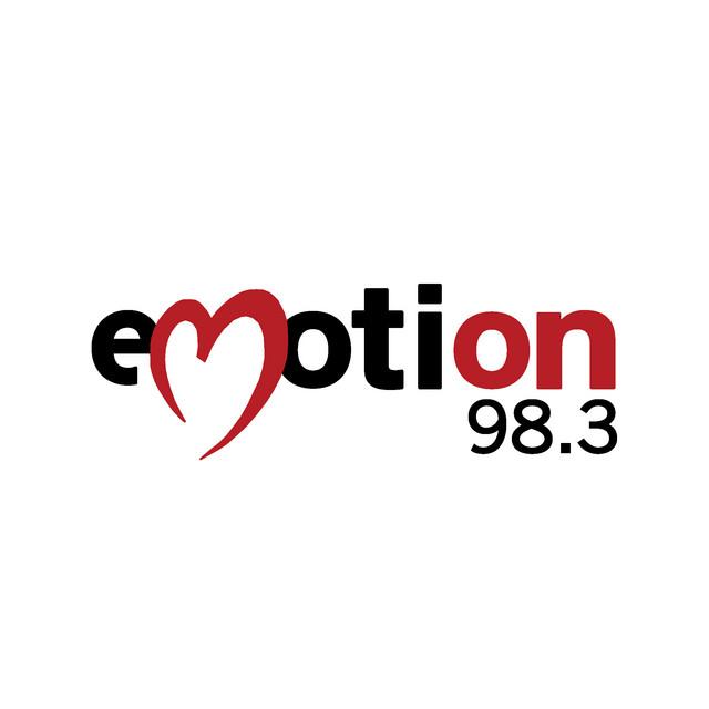 Emotion 98.3 (GTA: VCS)