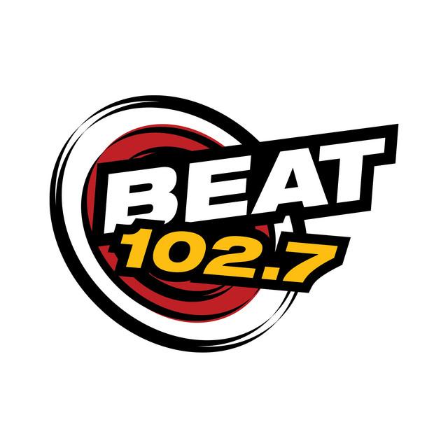 The Beat 102.7 (GTAIV & EFLC)