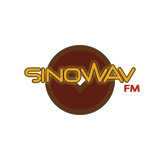 SinoWav FM (GTA: CW)