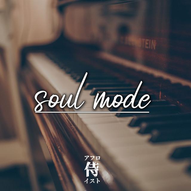 Soul Mode 🎷 (Neo-soul/R&B)