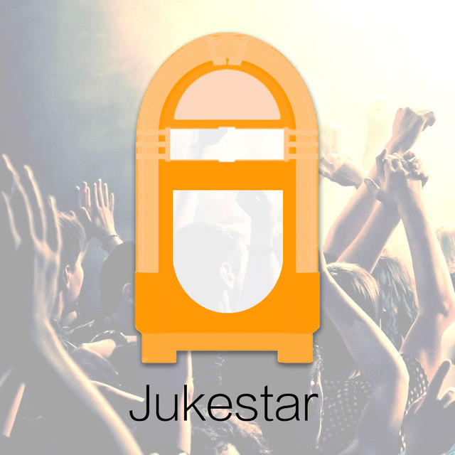 Jukestar - Classic Party Anthems